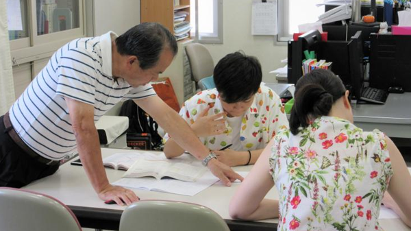 私立大学の医学部合格を有利に勝ち取る方法