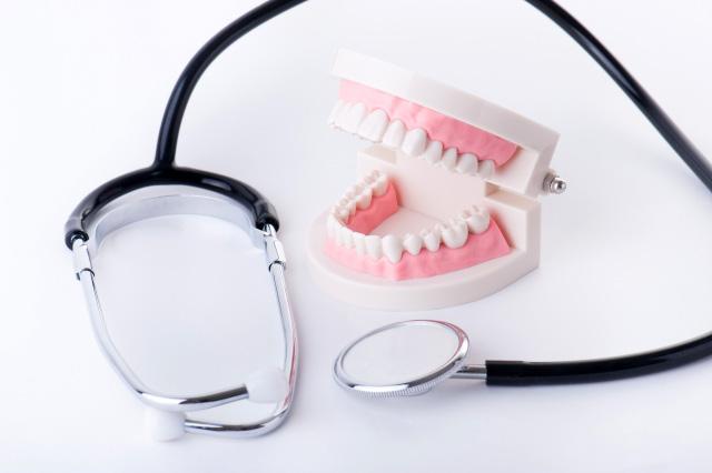 現役歯科医師が伝える現場 vol.2「助けてくれるヒトがカギ。わたしの歯学部受験勉強」