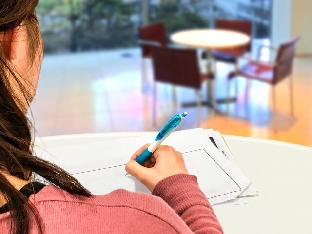 学習塾へ通って医学部を目指す!学習方法やメリットは?