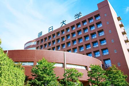 東京医科歯科大学 歯学部 歯学科