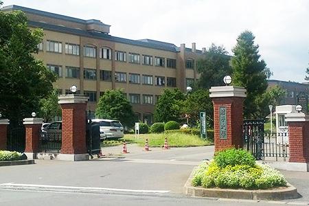 昭和大学 医学部