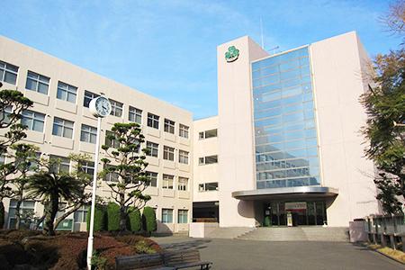 九州大学 歯学部 歯学科