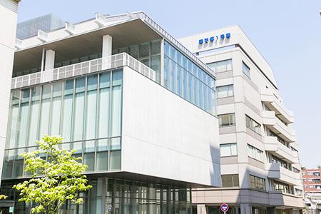 広島国際大学 薬学部 薬学科