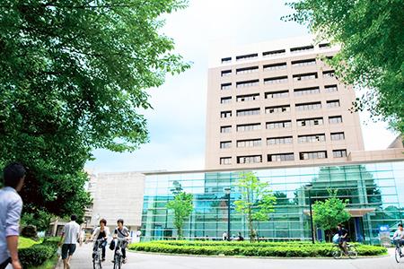 熊本大学 医学部 医学部