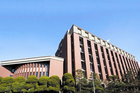 京都大学 薬学部 薬学科