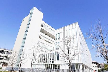 慶応義塾大学 医学部 医学科