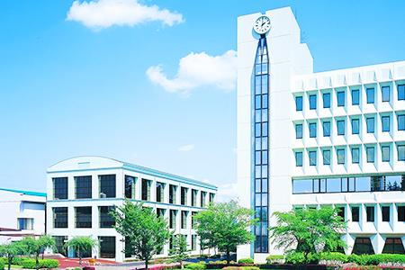 慶應義塾大学 薬学部 薬科学科