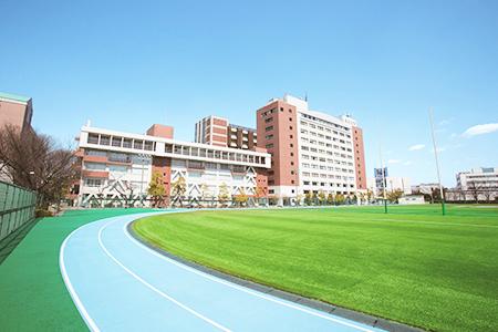 大阪大学 医学部 医学科