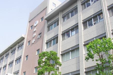 金沢大学 医薬保健学域 医学類