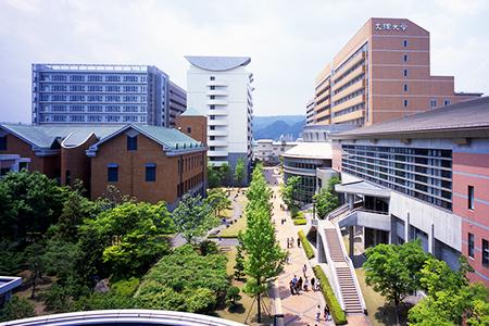 昭和薬科大学 薬学部 薬学科