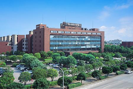 神奈川歯科大学 歯学部 歯学科