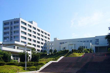 九州大学 医学部 医学科